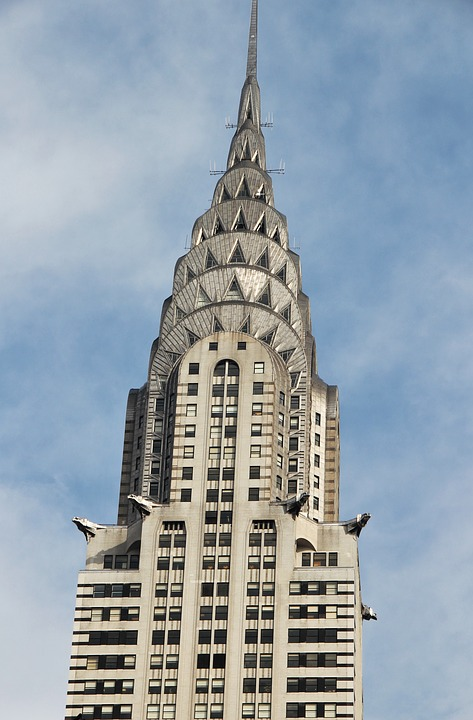 chrysler-building-1167187_960_720